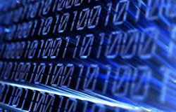 Системы шифрования данных и проблемы их выбора